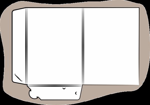presentatiemap